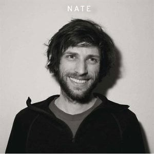 Profile picture for Nate DeYoung