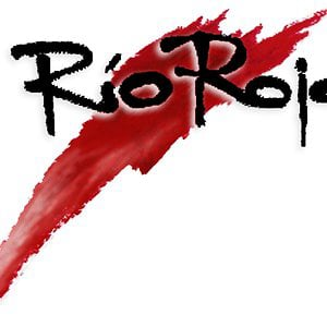 Profile picture for RIOROJO