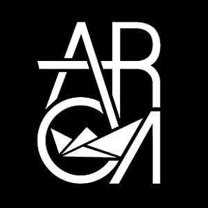 Profile picture for Arca México