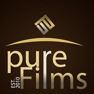Profile picture for PureFilms