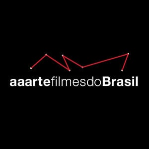 Profile picture for AAArte Filmes!