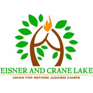 Profile picture for URJ Eisner & Crane Lake Camps