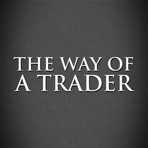 Profile picture for The Way of a Trader