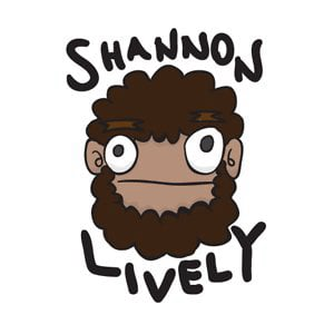 Profile picture for shannon lively