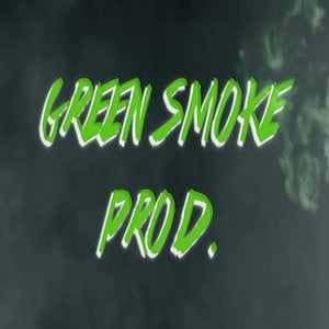 Profile picture for Green Smoke Prod.