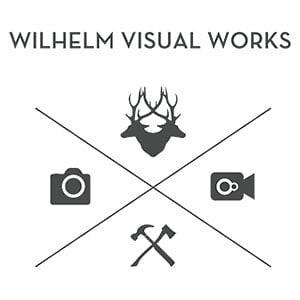 Profile picture for Brett Wilhelm