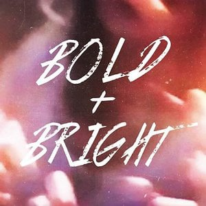 Profile picture for BOLD & BRIGHT