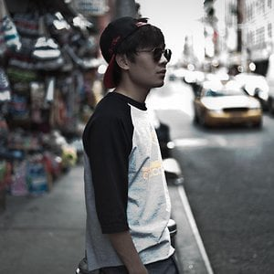 Profile picture for Dan Ran