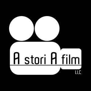 Profile picture for A stori A film