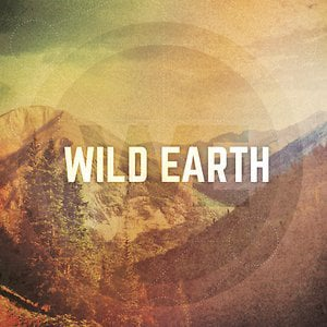 Profile picture for Wild Earth