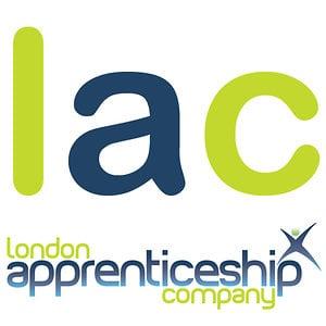 Profile picture for London Apprenticeship Company
