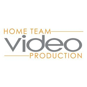 Profile picture for HTVideoPro