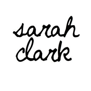 Profile picture for Sarah C