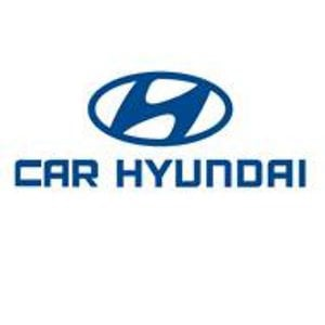 Profile picture for Car Hyundai