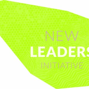 Profile picture for New Leaders Initiative