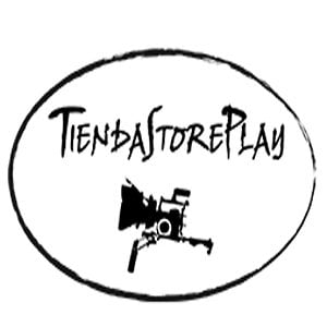 Profile picture for TiendaStorePlay DSLR