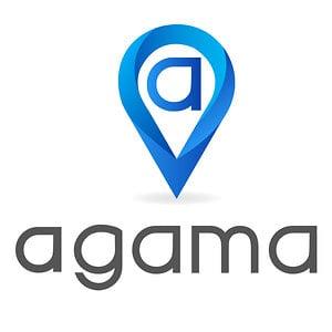 Profile picture for AGAMA