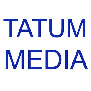 Profile picture for Tatum Media