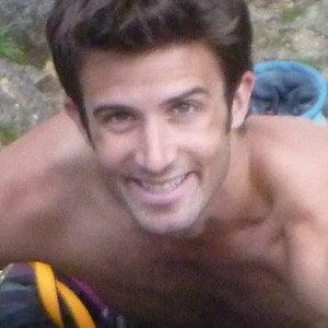 Profile picture for Maxime Déchelette