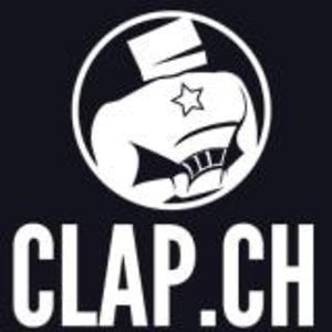 Profile picture for ClapVideo