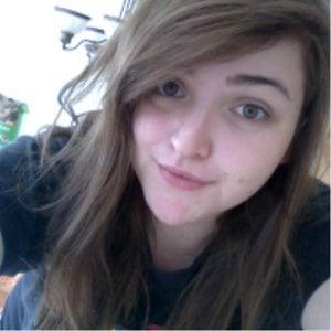 Profile picture for lesbianesque