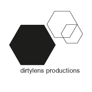 Profile picture for dirtylens productions