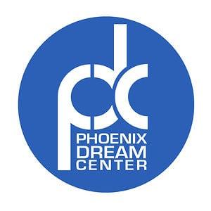 Profile picture for Phoenix Dream Center
