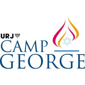 Profile picture for URJ Camp George