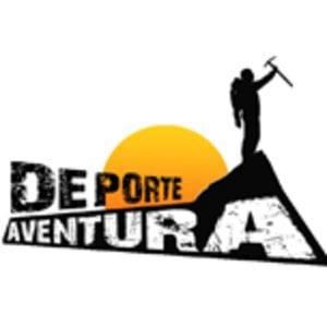 Profile picture for DEPORTE AVENTURA