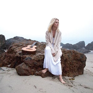 Profile picture for Shelby Lynne