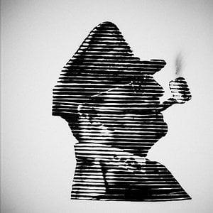 Profile picture for Um Cinco Sete