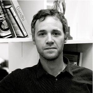 Profile picture for Tim Malone