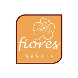 Profile picture for Fiore's Bakery