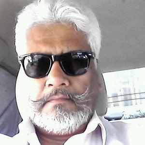 Profile picture for aslam_ikramzai