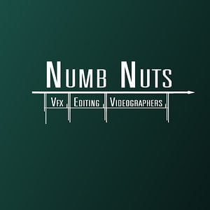 Profile picture for Numb - Nuts Video Services