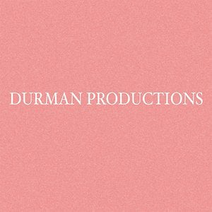 Profile picture for Nathaniel Durman