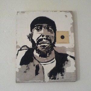 Profile picture for Pablo Erasco