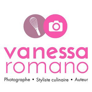 Profile picture for Vanessa Romano