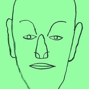 Profile picture for Enrique Barco