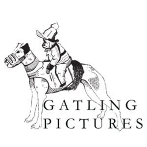 Profile picture for Gatling Pictures