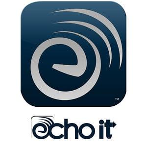 Profile picture for Echo it