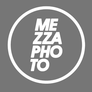 Profile picture for MEZZA PHOTO