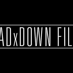 Profile picture for HeadxDown Films