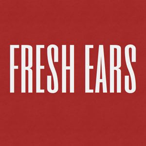 Profile picture for Fresh Ears Audio