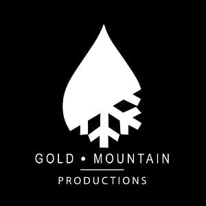 Profile picture for Gold Mountain Productions