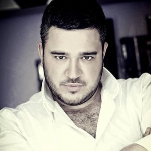 Profile picture for IŞIL PHOTOGRAPHY
