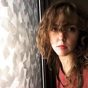 Profile picture for Isabel de la Torre Jurado