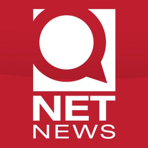 Profile picture for QNet News