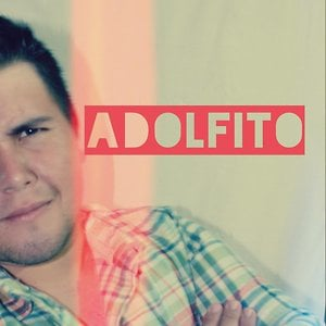 Profile picture for adolfo