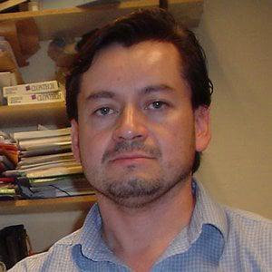 Profile picture for Luis Alberto Velasquez Cumplido